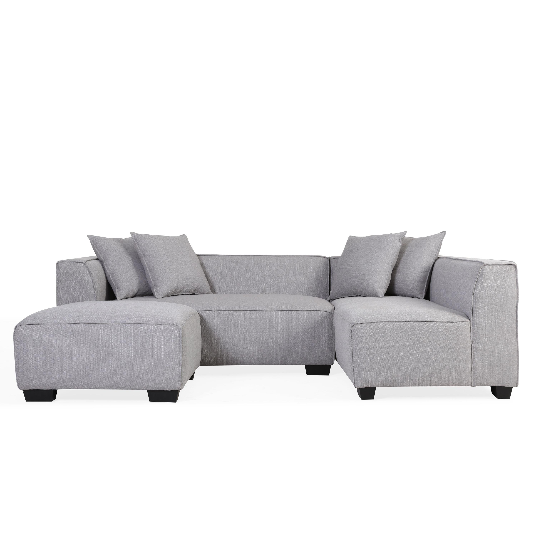 Sofa Bed Phoenix Reclining Sofa Or Phoenix Factory Also