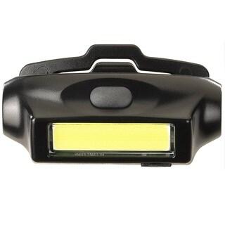 Streamlight Bandit Headlamp