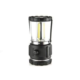 Lux Pro LP371 Broadbeam 1000 Lumen Lantern