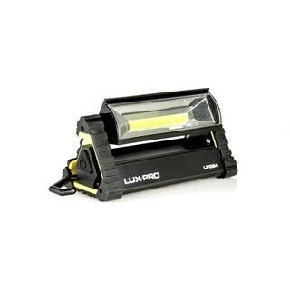 Lux Pro LP364 Broadbeam TriAngle WorkLight 280 Lumen