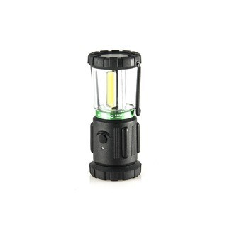 Lux Pro LP367 Broadbeam 150 Lumen Lantern