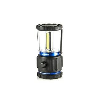 Lux Pro LP369 Broadbeam 750 Lumen Lantern