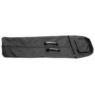 Pyle PHMDCB10 Universal Nylon Carrying Bag for Metal Detectors