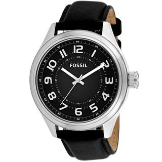 Fossil Men's BQ2244 Classic Watches