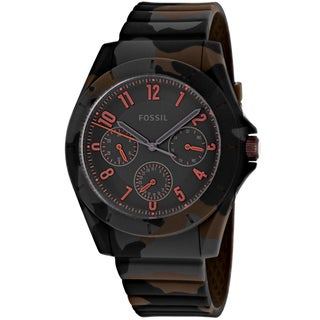 Fossil Men's FS5326 Poptastic Watches