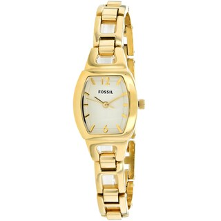 Fossil Women's BQ1067 Isobel Watches