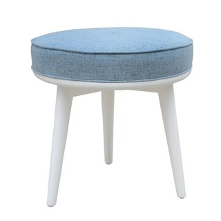 Porthos Home Taylor Side Stool