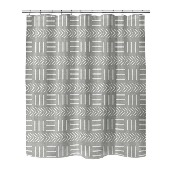 WILLOW Shower Curtain By Terri Ellis - Free Shipping Today ...
