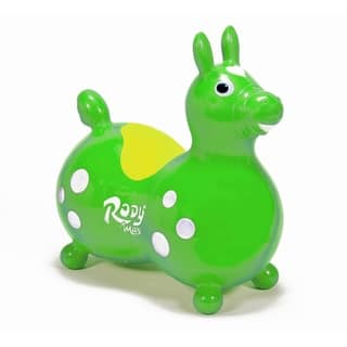 Gymnic Rody® Horse Max|https://ak1.ostkcdn.com/images/products/18062379/P24225255.jpg?impolicy=medium