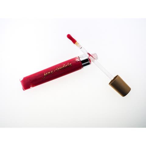 Jane Iredale PureGloss Pink Lady Lip Gloss