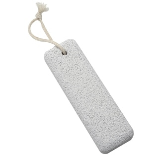 Evideco Spa Wellness Pumice Stone Large