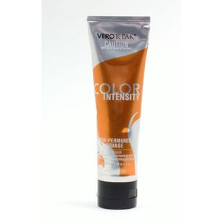 Joico Intensity Semi-Permanent Hair Color Orange