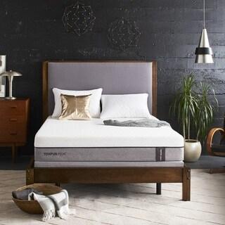 TEMPUR-Legacy 10-inch Soft California King-size Mattress