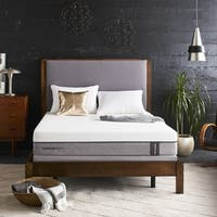 TEMPUR-Legacy 10-inch Soft King-size Mattress