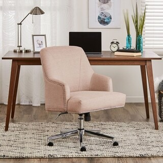 "Serta ""Leighton"" Home Office Chair"