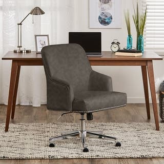 Buy Grey Serta Office Amp Conference Room Chairs Online At