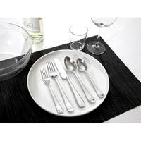 GS Army 20pc by Gourmet Settings