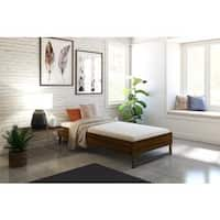 Signature Sleep Tranquility 6-inch Memory Foam Twin XL Mattress with CertiPUR-US Certified Foam