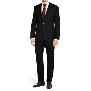 MDRN Uomo Men's Classic Fit 2 Piece Suit|https://ak1.ostkcdn.com/images/products/18064072/P24226631.jpg?_ostk_perf_=percv&impolicy=medium