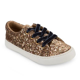 Olivia Miller The Sparkle Shoe Low-top sneaker