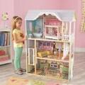 KidKraft Kaylee Wooden Dollhouse
