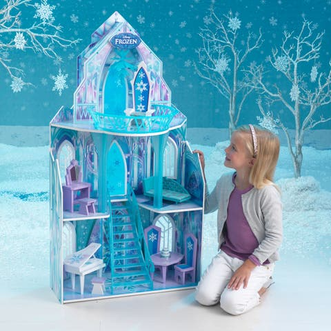 Buy Dollhouses Online At Overstock Com Our Best Dolls