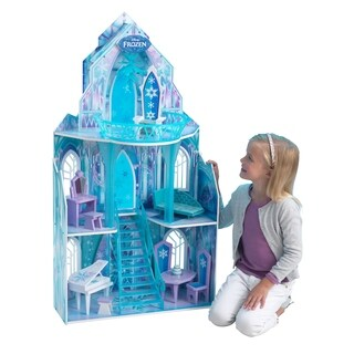 KidKraft Disney Frozen Ice Castle Dollhouse|https://ak1.ostkcdn.com/images/products/18065217/P24227762.jpg?_ostk_perf_=percv&impolicy=medium