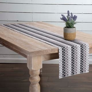 Blaire Ribbed Runner|https://ak1.ostkcdn.com/images/products/18065280/P24227803.jpg?impolicy=medium