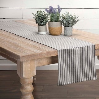 Classic Stripe Runner (More options available)