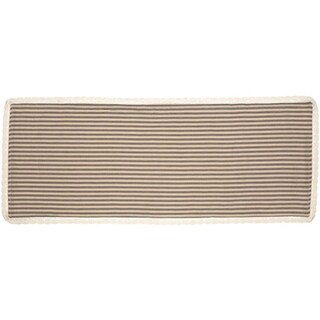 Kendra Stripe Runner (More options available)