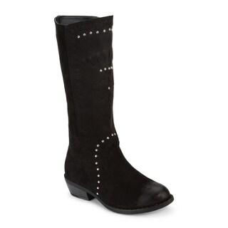 Olivia Miller Hazel Boot