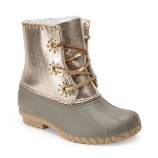 Olivia Miller Abigail Boot