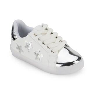 Olivia Miller Sophia Low-top sneaker