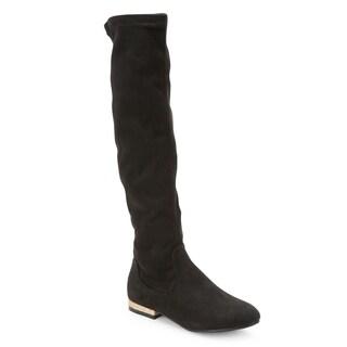 Olivia Miller Aria Boot