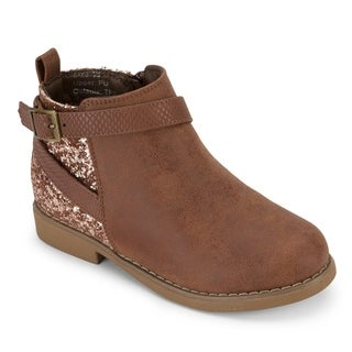 Olivia Miller Willow Boot