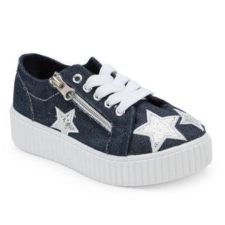 Olivia Miller Kit Sneakers