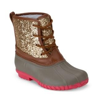 Olivia Miller Harper Boot