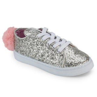 Olivia Miller Nova Low-top sneaker (5 options available)