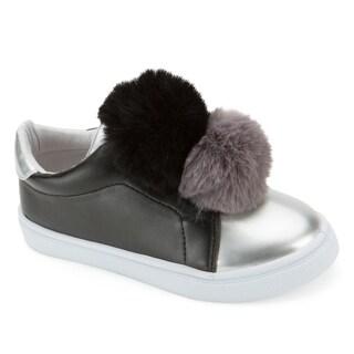Olivia Miller Danielle Low-top sneaker