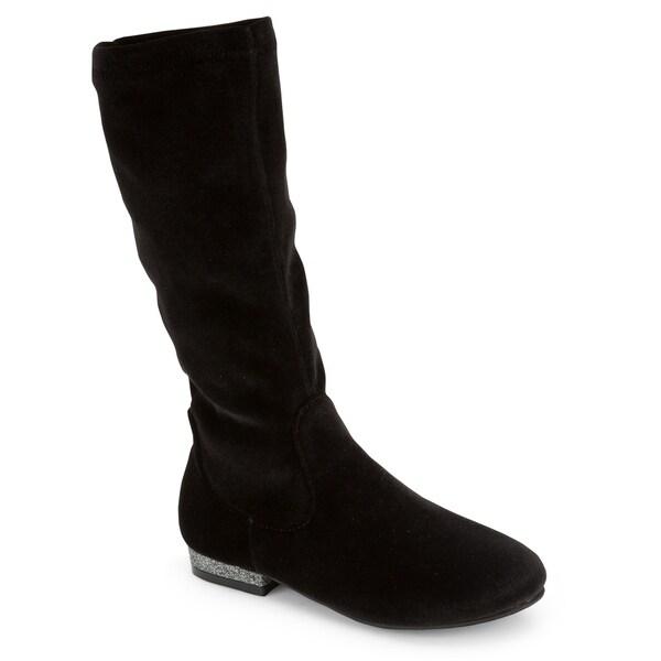 Olivia Miller Sadie Boot