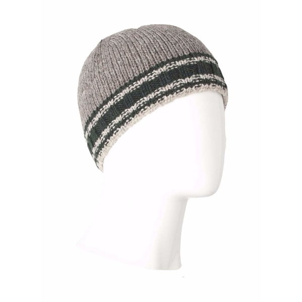 09d47959f01 Shop Laundromat Bixby Pine Beanie - Free Shipping On Orders Over  45 -  Overstock - 18065534