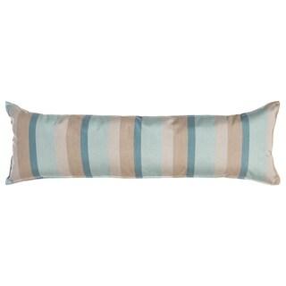 Long Hammock Pillow - Gateway Mist