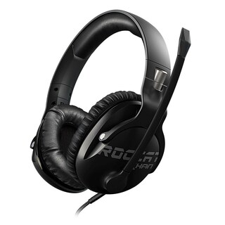 Roccat Khan Pro Headset