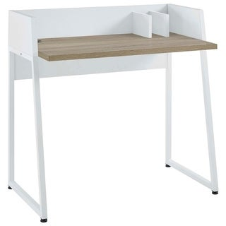 Relay Writing Desk