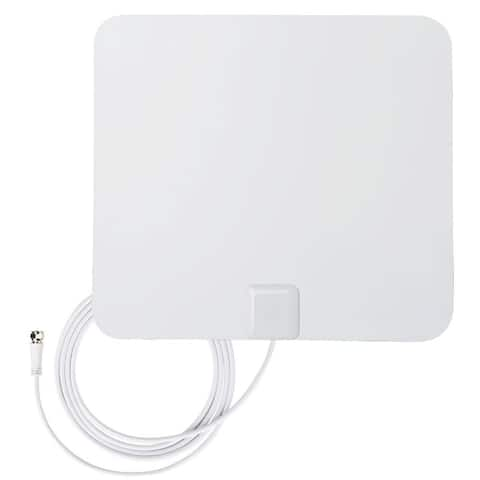 Antop AT-100B 4K HDTV Antenna