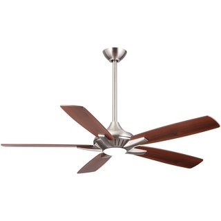 Minka Aire Dyno Ceiling Fan