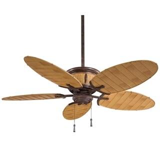 Minka Aire Shangri-La® Ceiling Fan