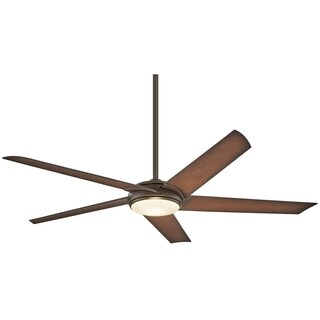 Minka Aire Raptor Ceiling Fan