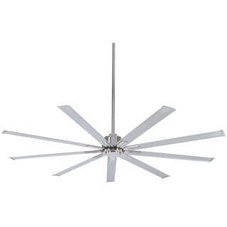 Minka Aire Xtreme Ceiling Fan