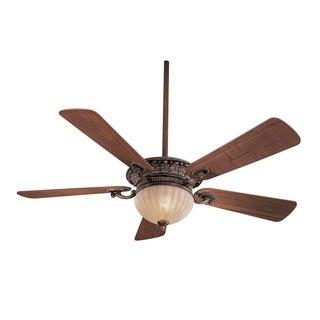 Minka Aire Volterra Ceiling Fan